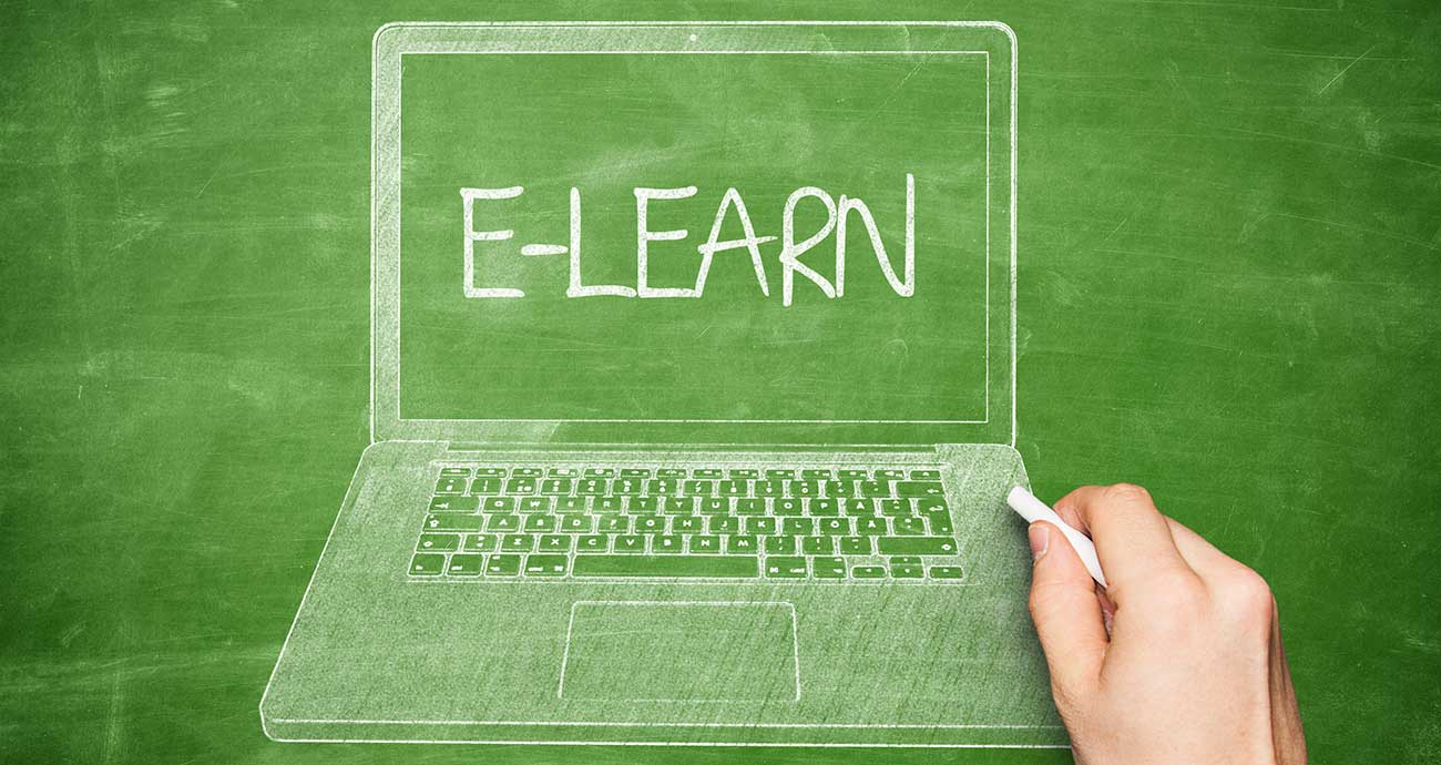 Get your LL.M. through e-learning at WMU-Cooley Law School