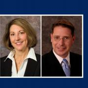 WMU-Cooley Law School Elects New Leadership for its Board of Directors