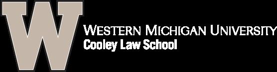 WMU-Cooley Law School
